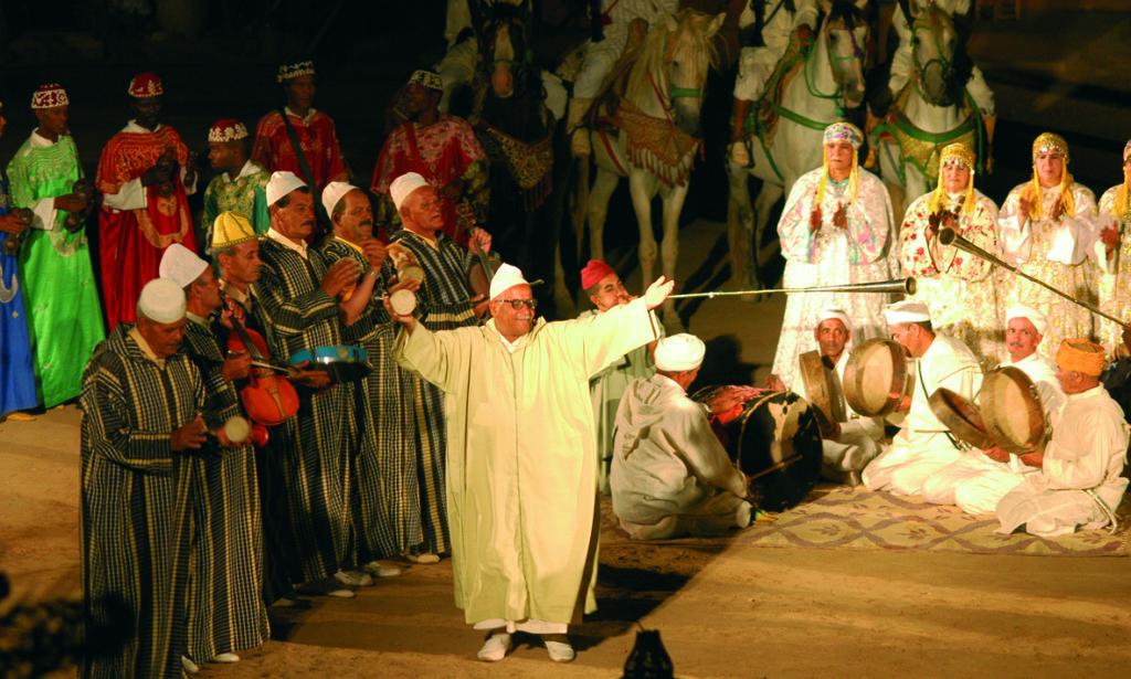 morocco-fantasia-chemsayour1532121817