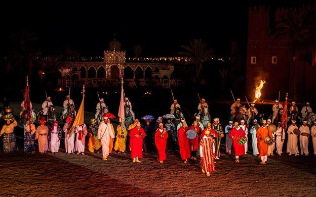 morocco-fantasia-nightout1532121810
