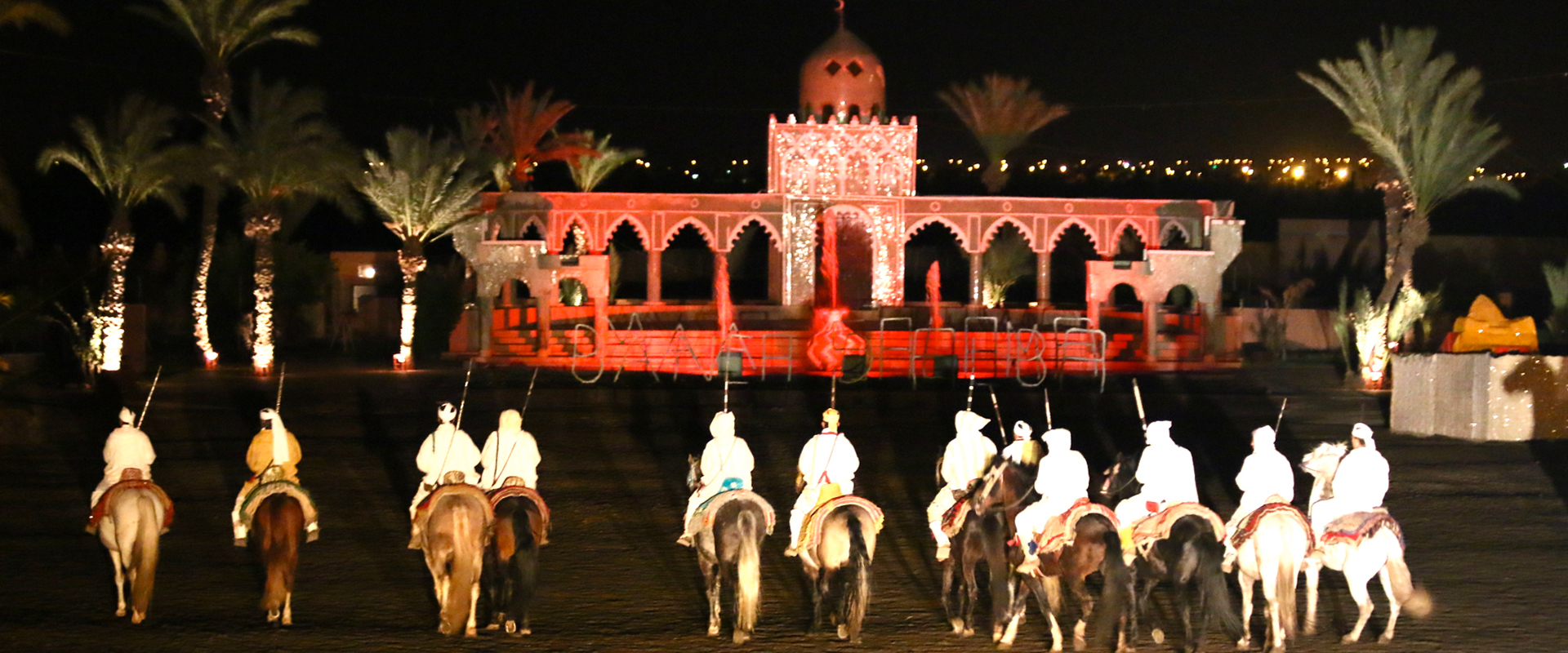 morocco-fantasia-tborida1532121836