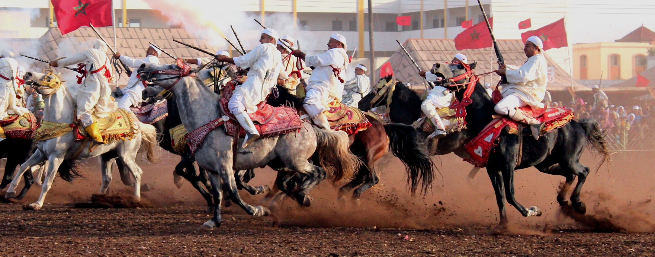morocco-fantasia1532121807