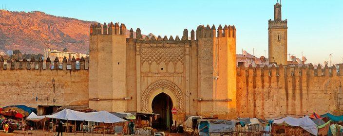 morocco-fes-oldtown11532022369