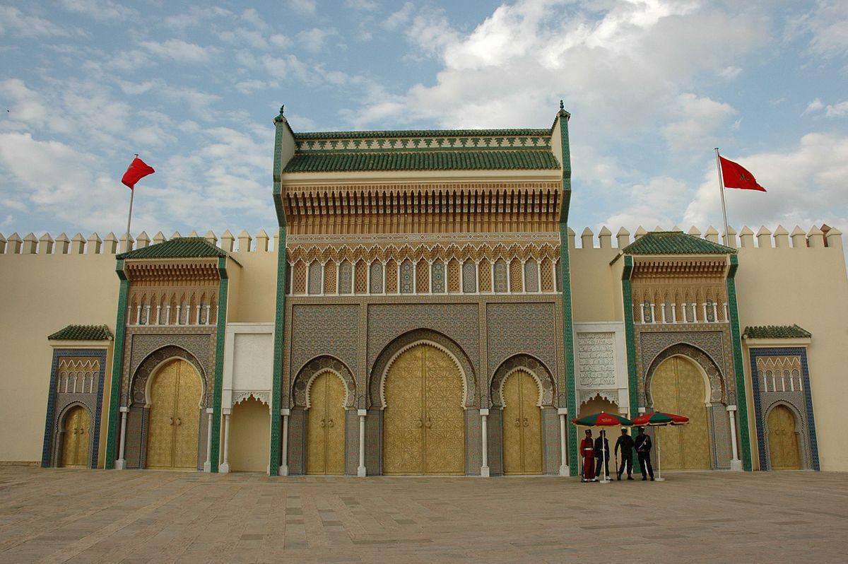 morocco-fes-royalpalace1532022374.JPG