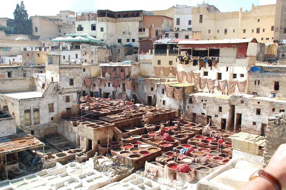 morocco-fes-taneur1532022387