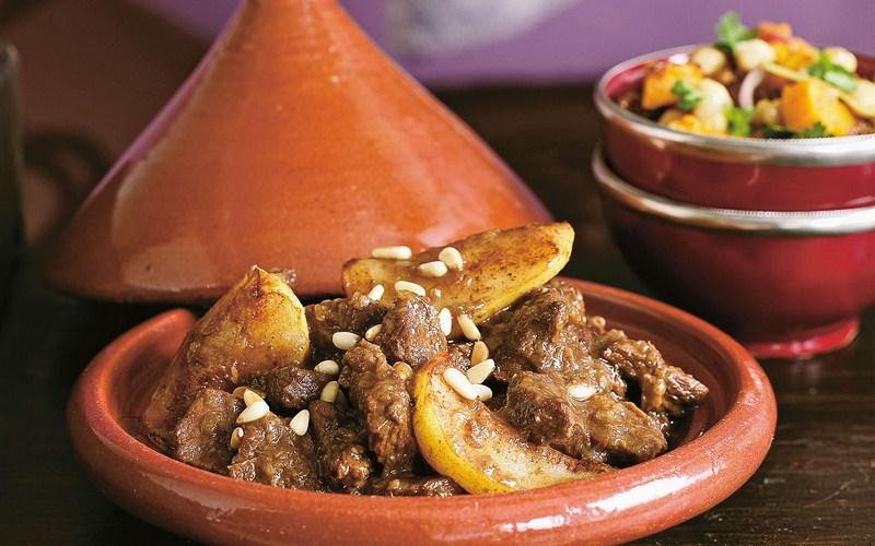 morocco-food-tajine1533408990