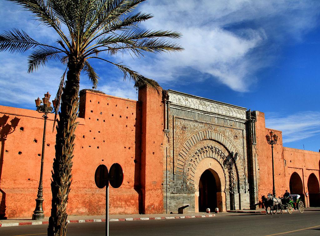 morocco-marrakech-agnaousdoor1532022245.JPG