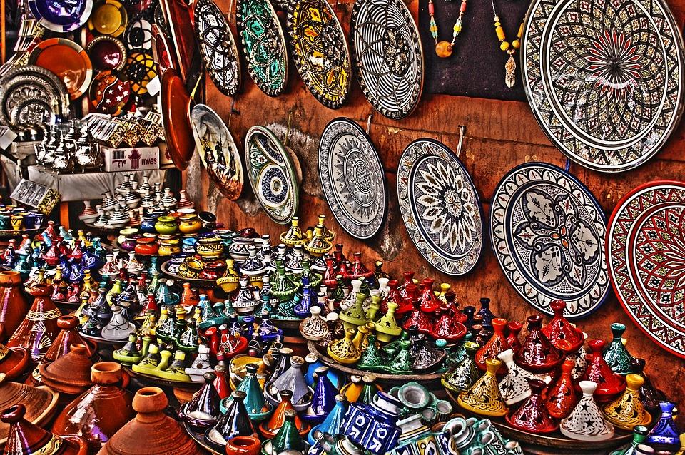 morocco-marrakech-art1532022254
