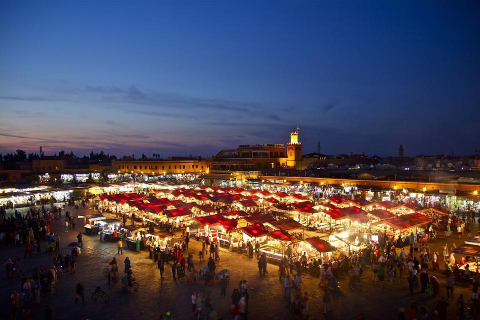 morocco-marrakech-jamaaelfnaa1532022258