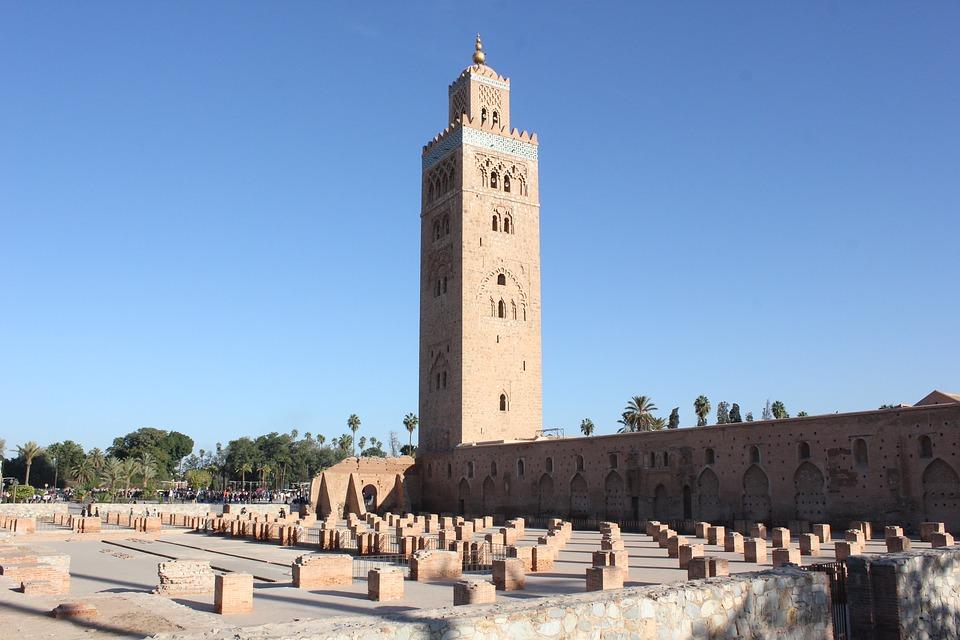 morocco-marrakech-koutooubia1532022260