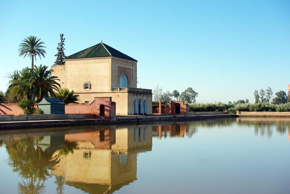 morocco-marrakech-menara1532022267