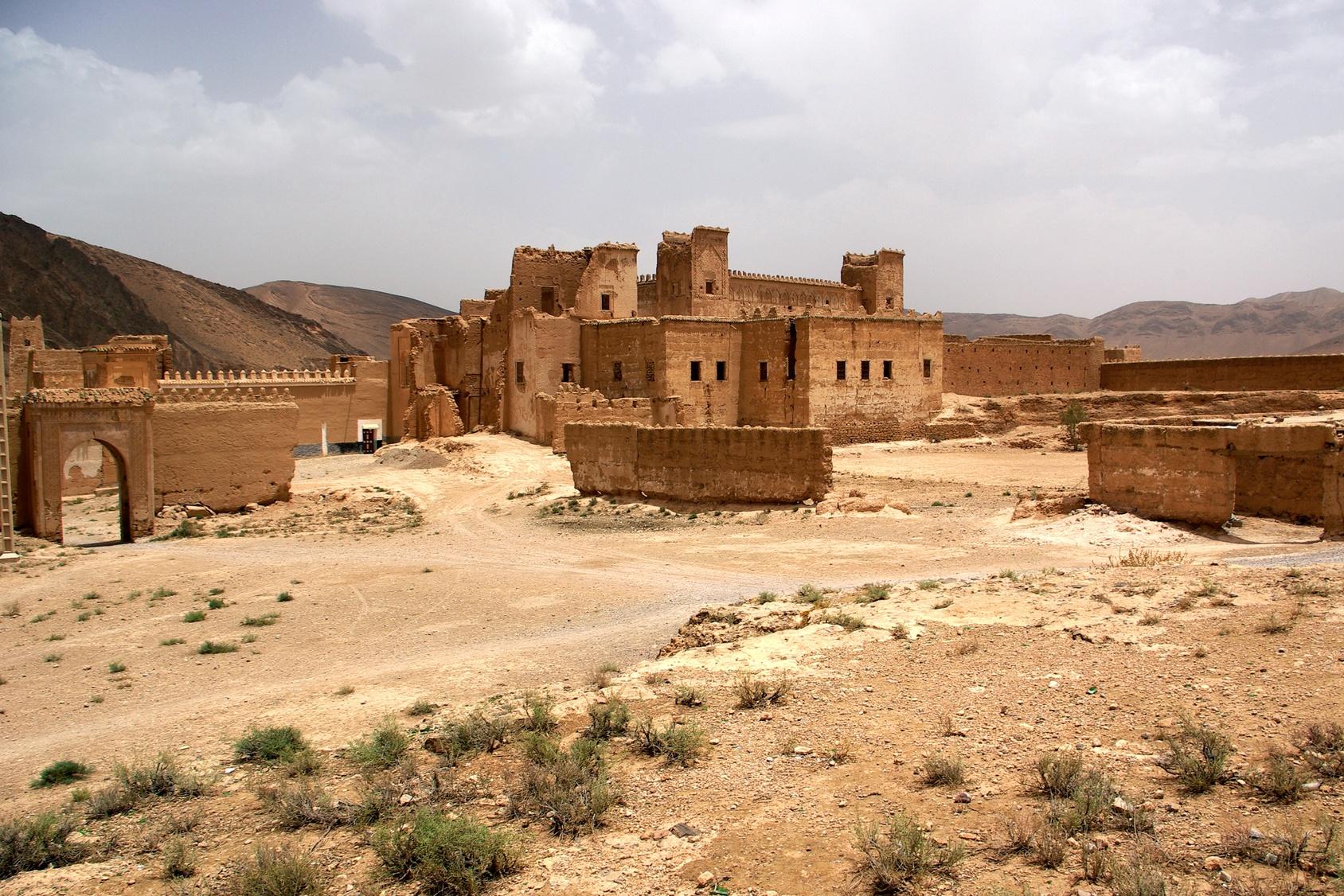 morocco-massa-berber-palace.jpg
