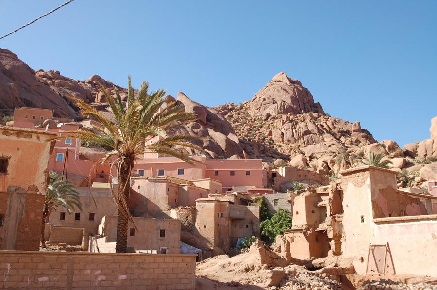 morocco-massa-mountain1532163919.JPG