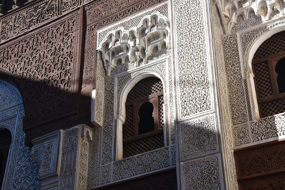 morocco-meknes-door1532022649