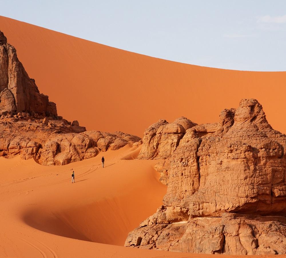 morocco-merzouga-sahara1532074813