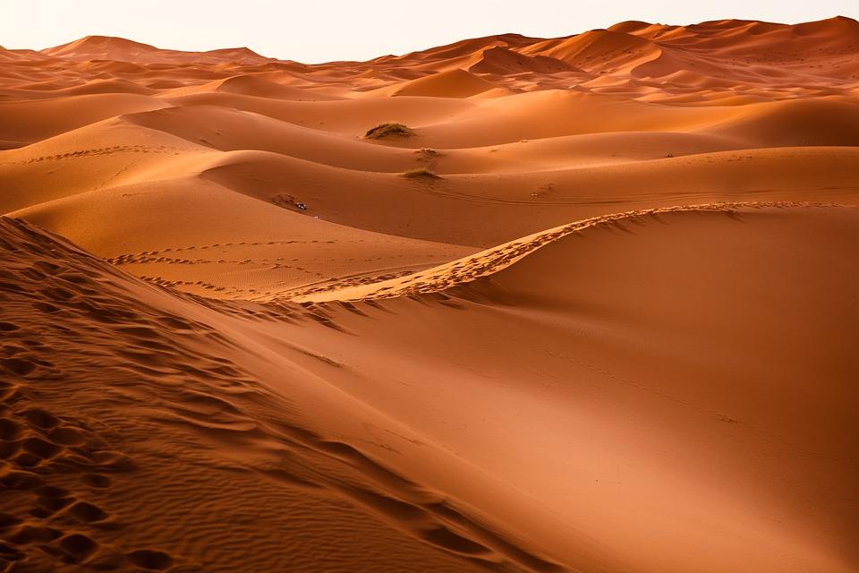 morocco-merzouga-sanddunes1532074812