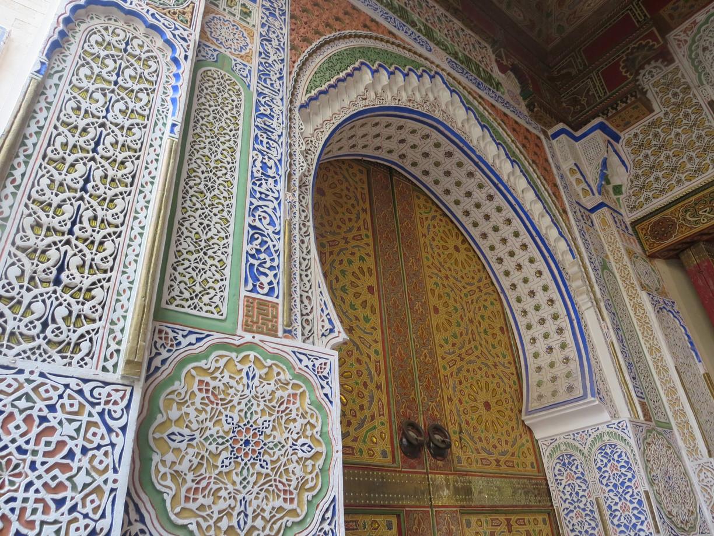 morocco-moulay-idriss-door1532074872