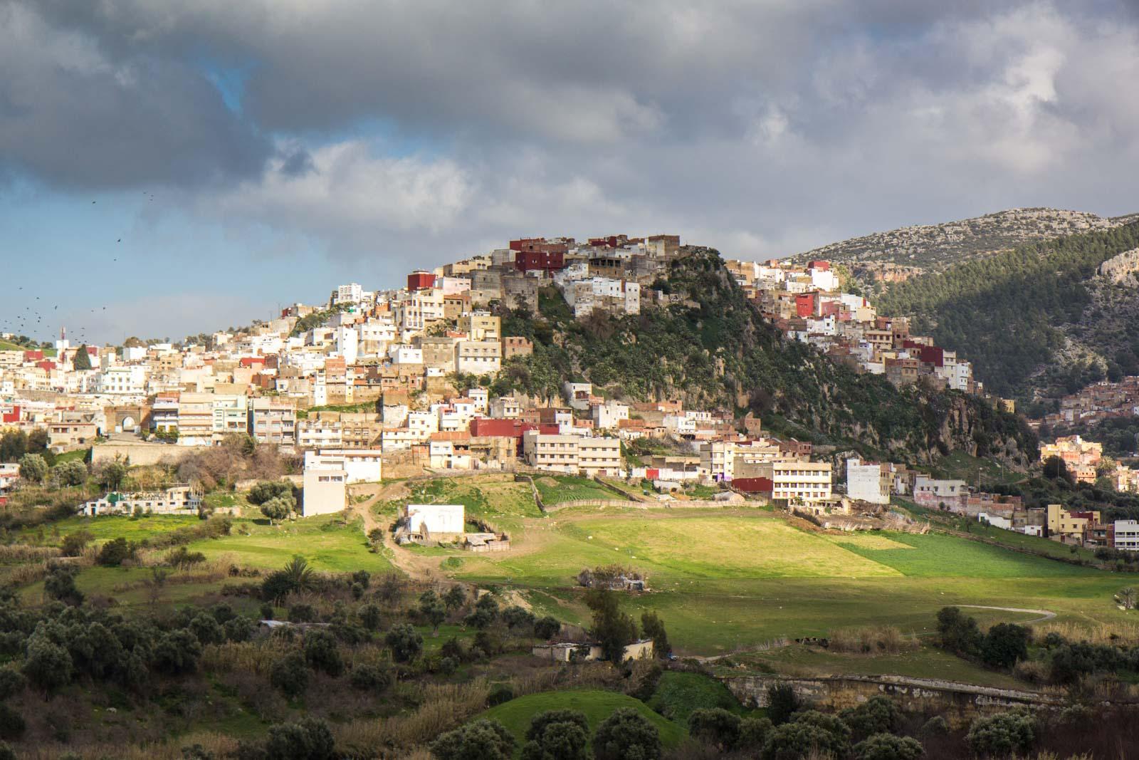 morocco-moulay-idriss-mountain1532074872