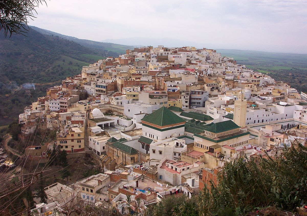morocco-moulay-idriss-town1532074882