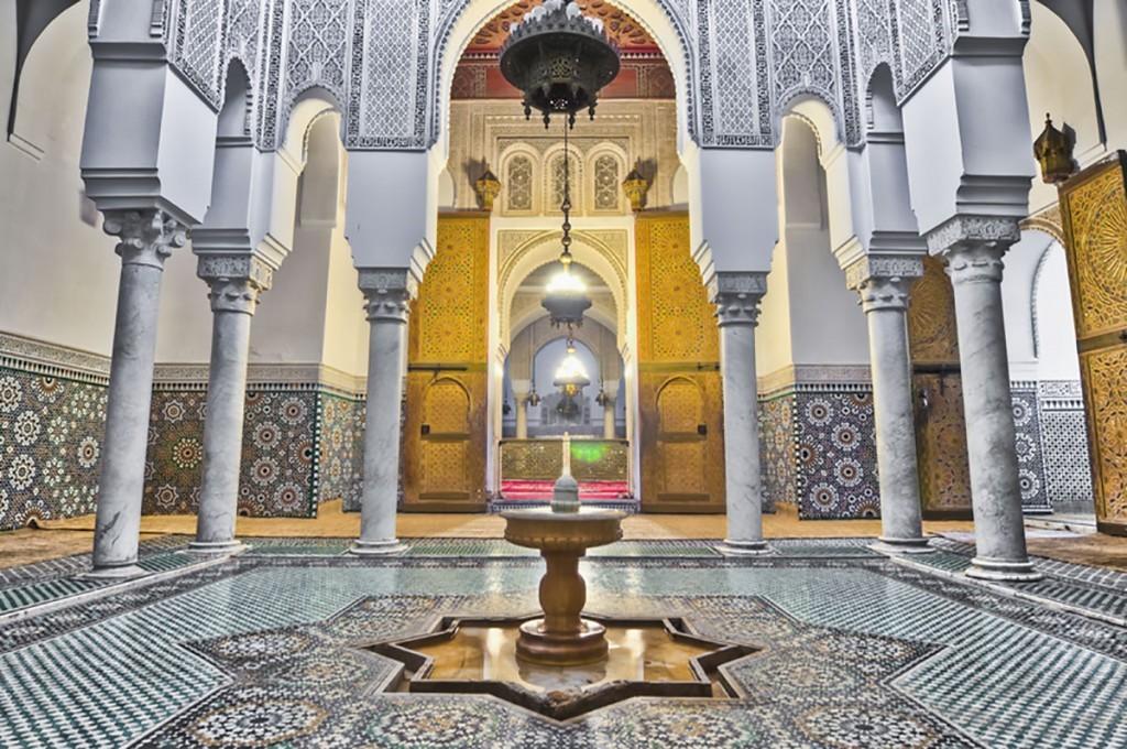 morocco-moulay-ismaeil-meknes1532022661