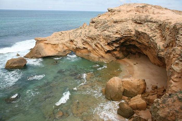 morocco-oualidia-beach1532074910