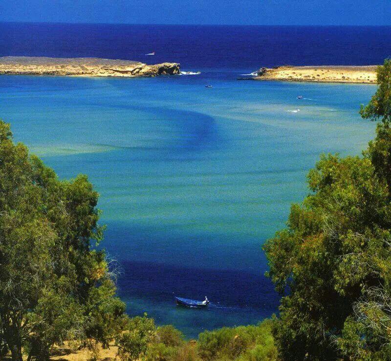 morocco-oualidia-sea1532074913