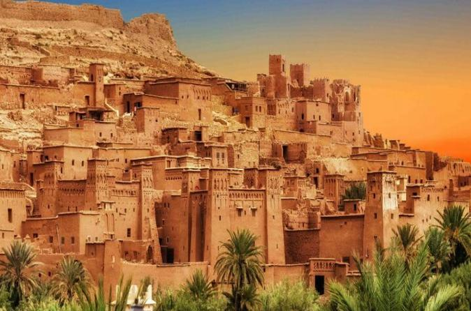 morocco-ouarzazate-the-kasbahs1532074941