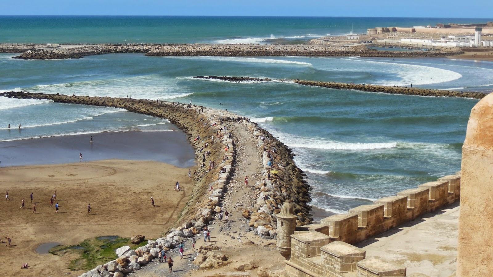 morocco-oudaya-rabat-beach1532100942