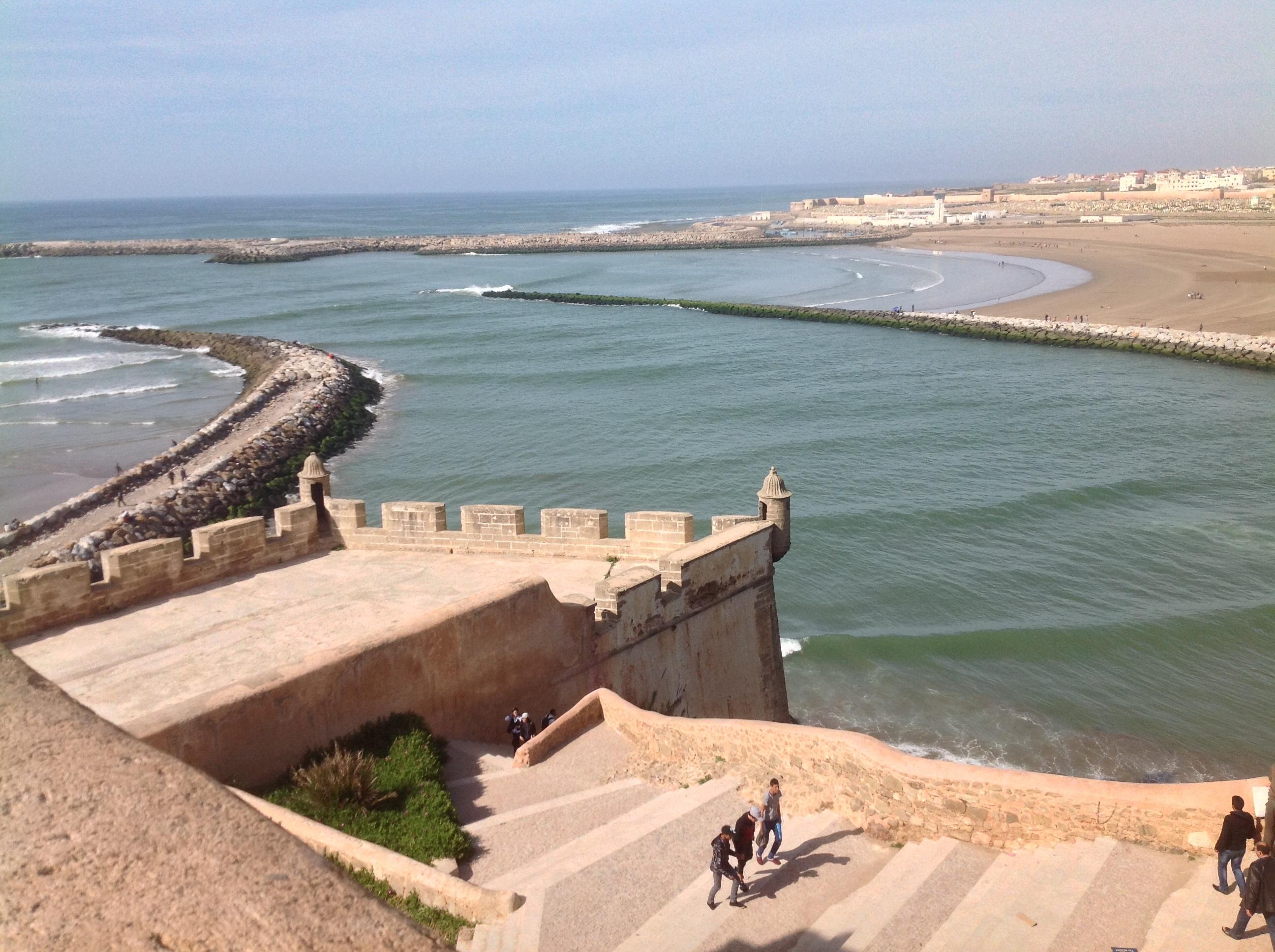 morocco-oudaya-rabat1532100903