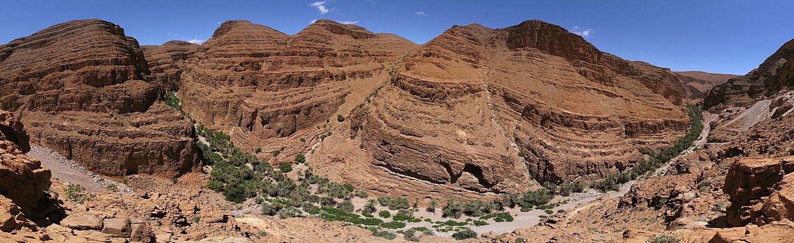 morocco-oued-smouguene-valley-tafraout1532103929.JPG