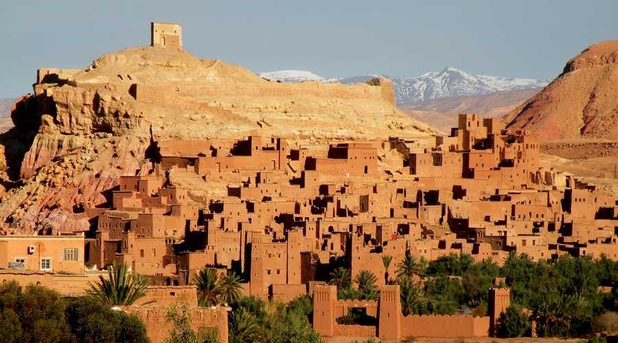 morocco-ourzazat1532074945