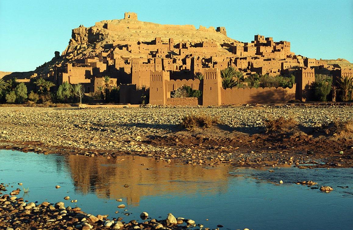 morocco-ourzazate-ait-ben-haddou1532074960