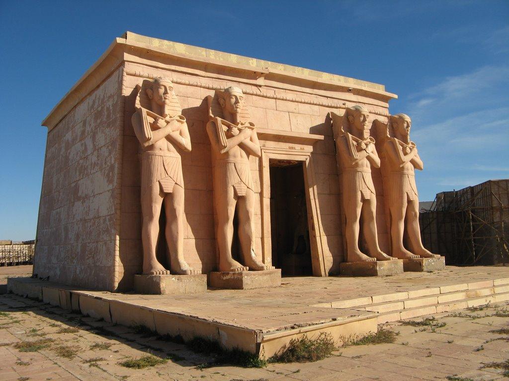 morocco-ourzazate-pharaohs1532074957