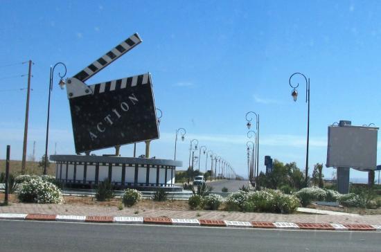 morocco-ourzazate-studios1532074960