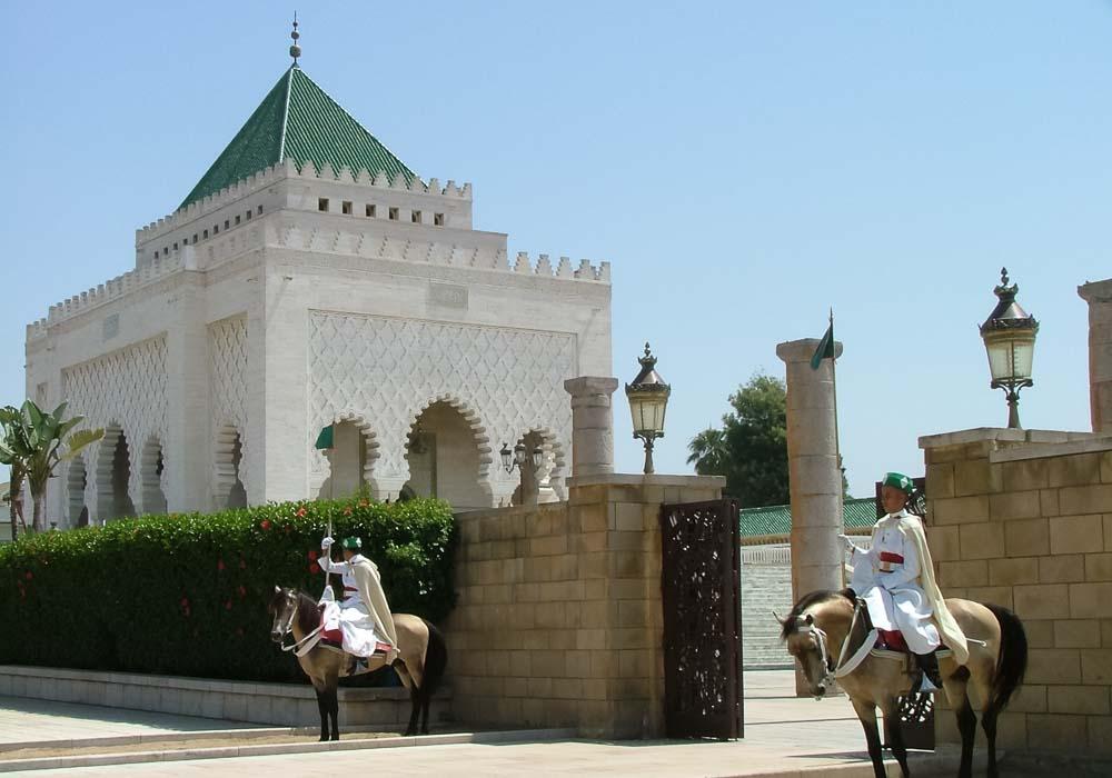 morocco-rabat-shrine-mohammed-v1532022448