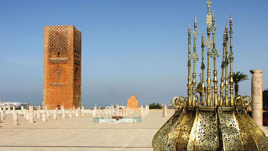 morocco-rabat-tourhassan11532022457