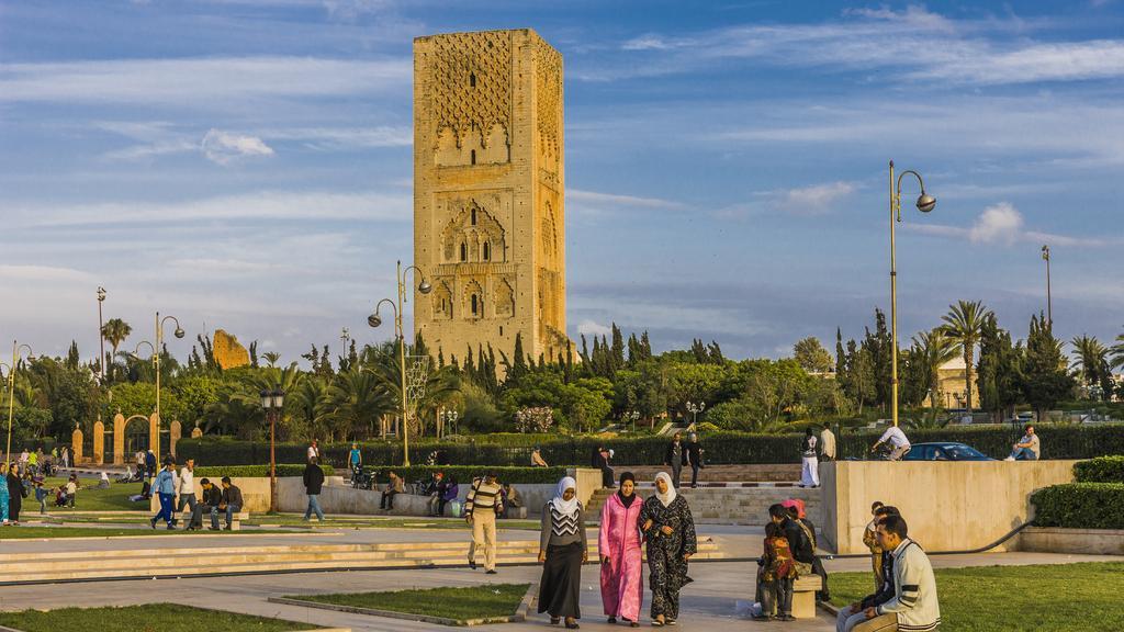 morocco-rabat-tourhassan1532022451