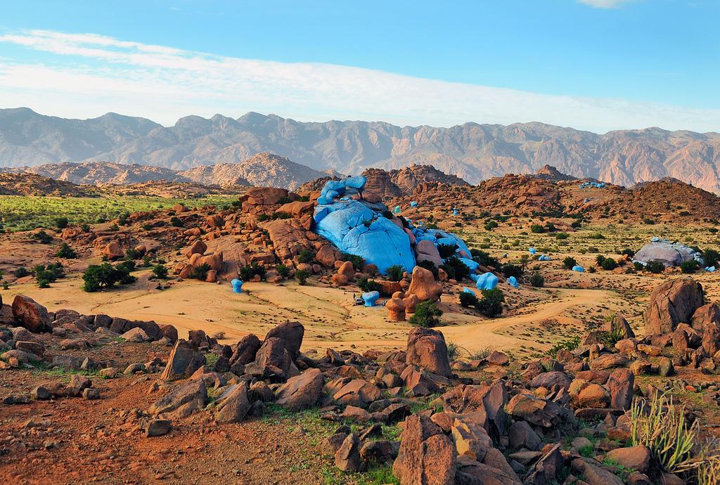 morocco-rochers-bleu-tafraout1532103951.JPG