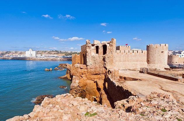 morocco-safe-sea1532075001
