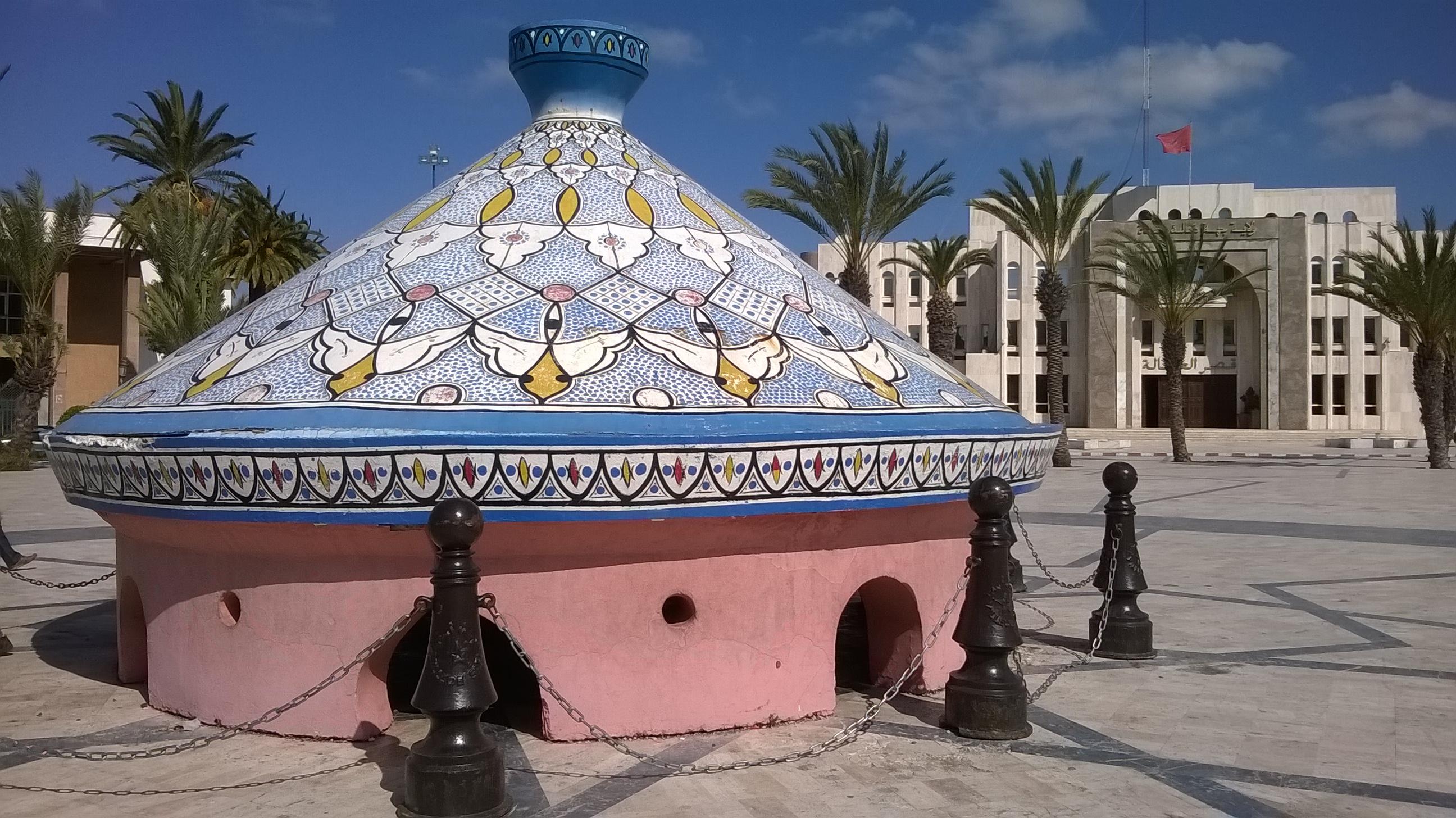 morocco-safe-tajine1532075041