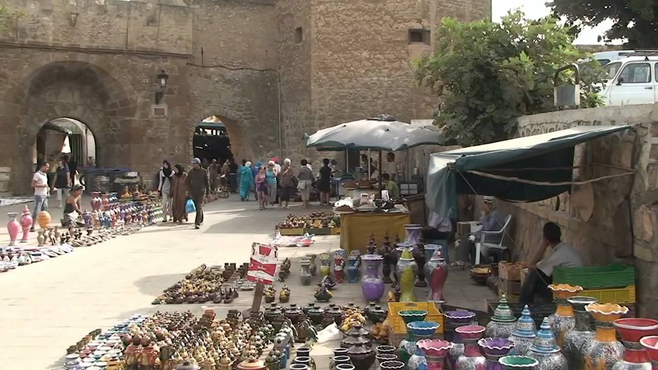 morocco-safi-pottery1532075011