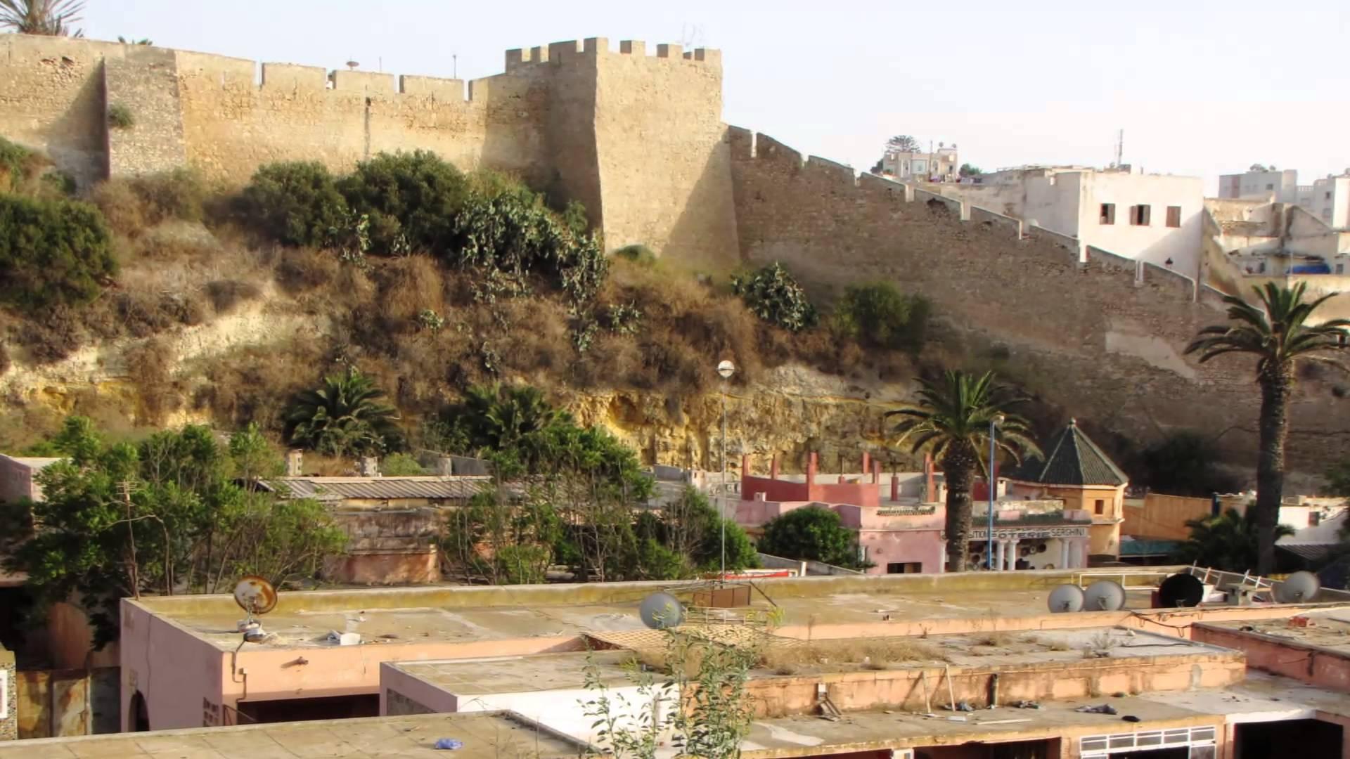 morocco-safi-town1532075022