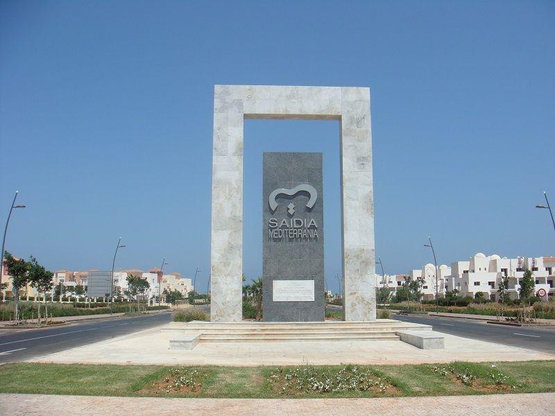 morocco-saidia-marina1532075074