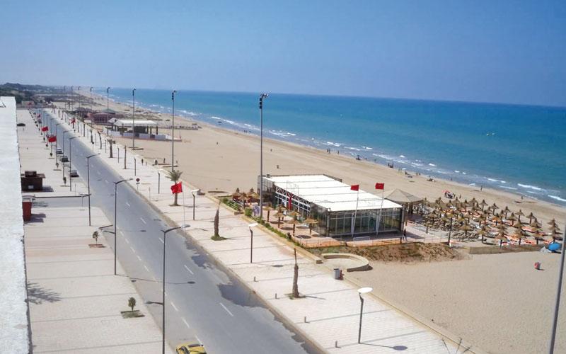 morocco-saidia-sea1532075074