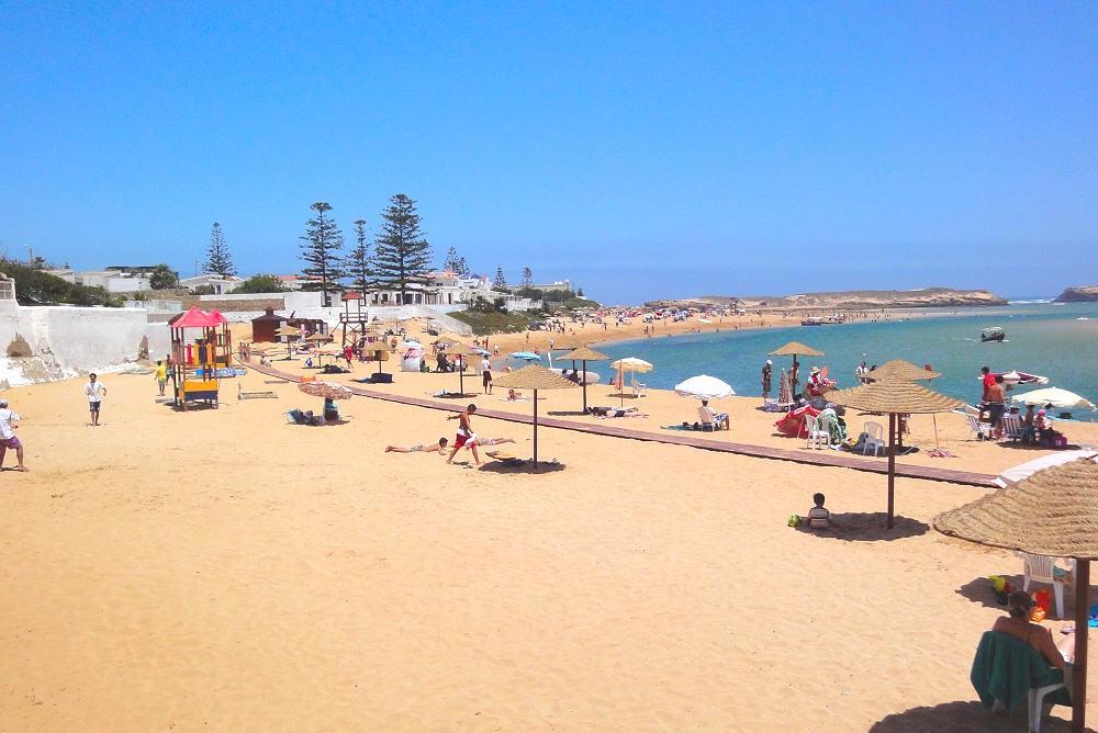 morocco-saidia-summerbeach1532075076