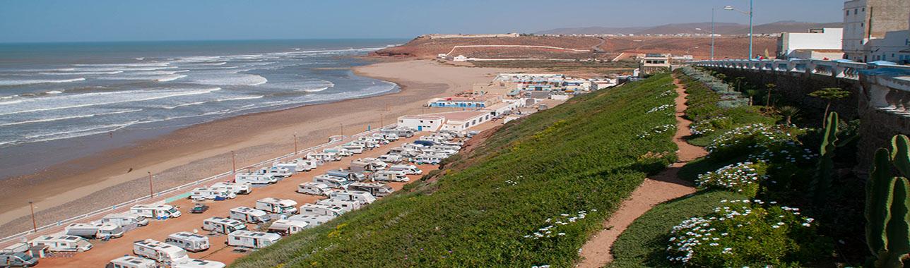 morocco-sidi-ifni-barandiya1532077495