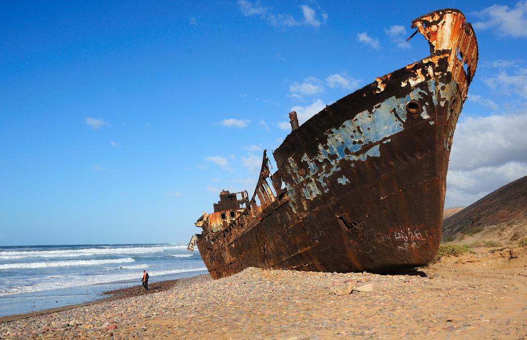 morocco-sidi-ifni-beach1532077513