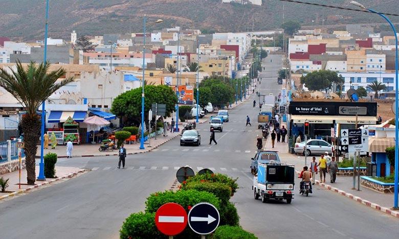 morocco-sidiifni-center1532077517
