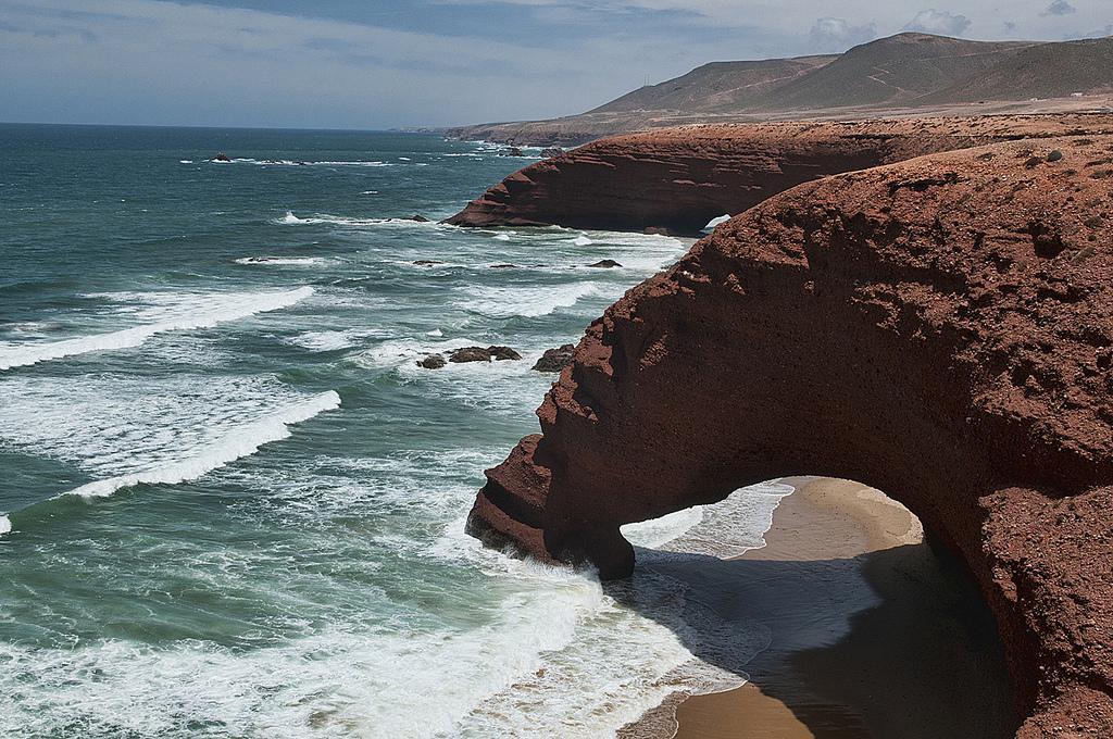 morocco-sidiifni-legzira1532077522