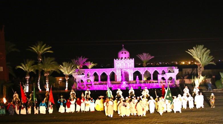 morocco-soiree-fantasia1532121822