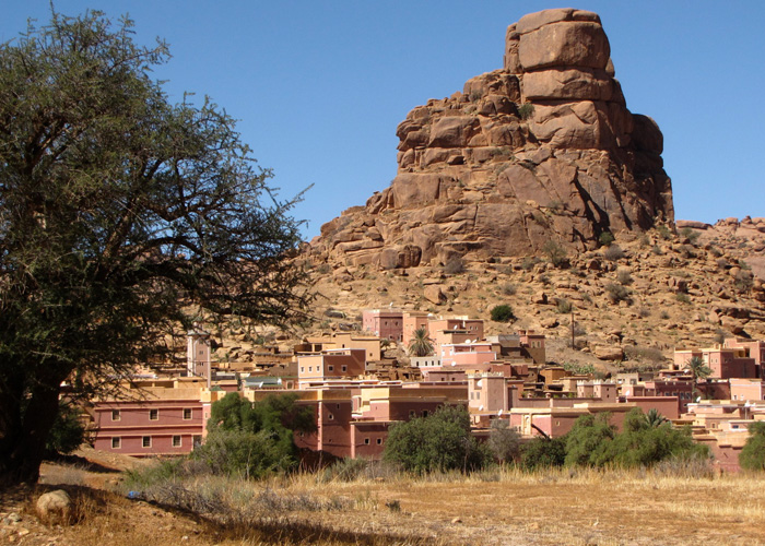 morocco-tafraout-agharass-tours1532103962