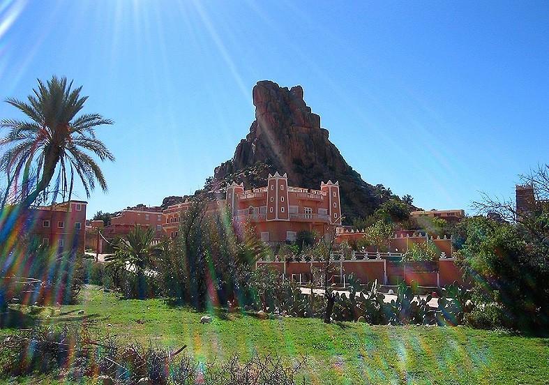 morocco-tafraout-village1532103963